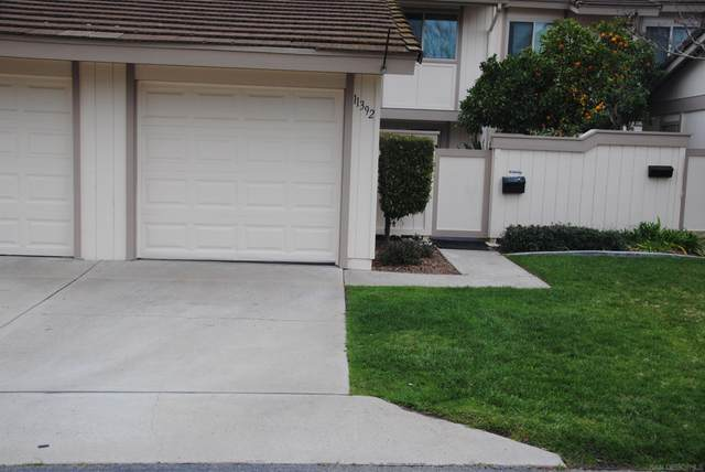 11392 Poblado Rd, San Diego, CA 92127 (#210028467) :: COMPASS