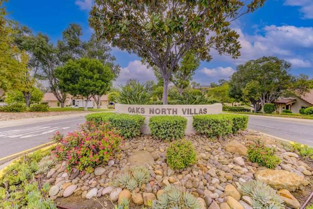 18034 Avenida Alozdra, San Diego, CA 92128 (#210028499) :: Rubino Real Estate