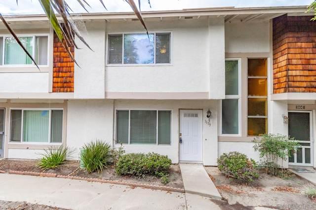 3639 Harbor Crest Way, Oceanside, CA 92056 (#210028517) :: Neuman & Neuman Real Estate Inc.