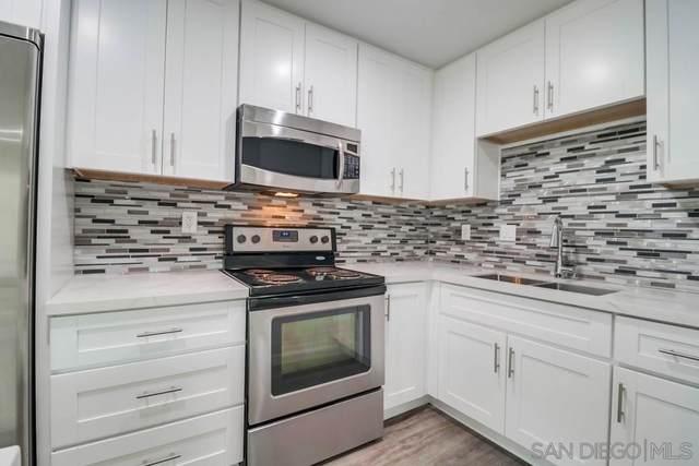 6652 Pinecone Ln, San Diego, CA 92139 (#210028529) :: Solis Team Real Estate