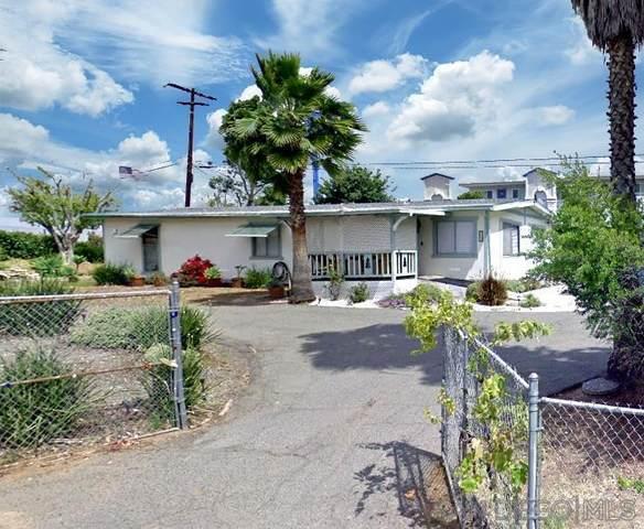 491 Hannalei Lane, Vista, CA 92083 (#210028594) :: Rubino Real Estate