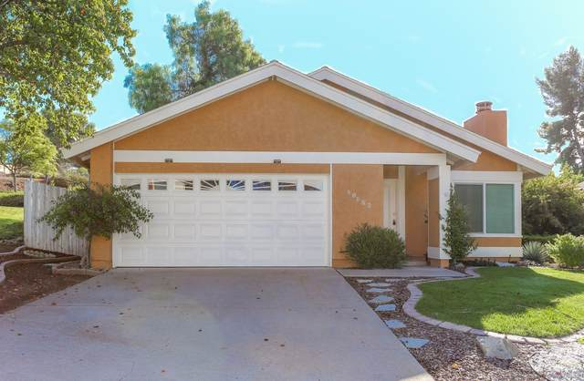 10683 Villa Bonita, Spring Valley, CA 91978 (#210028623) :: Rubino Real Estate