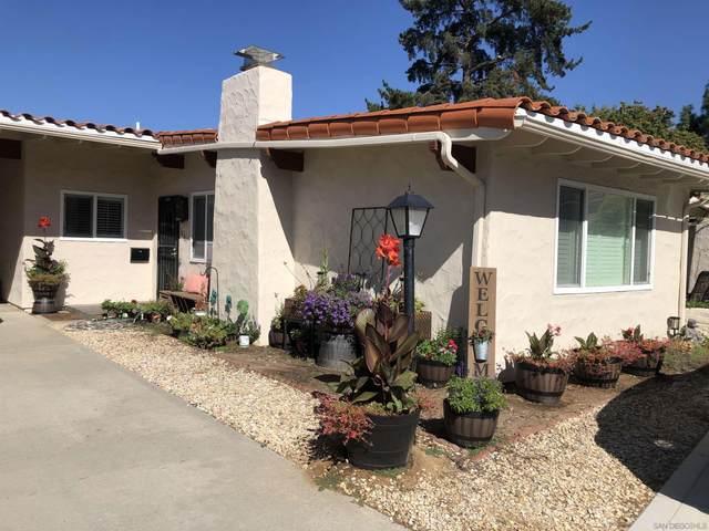 12461 Meandro Rd, San Diego, CA 92128 (#210028675) :: The Todd Team Realtors