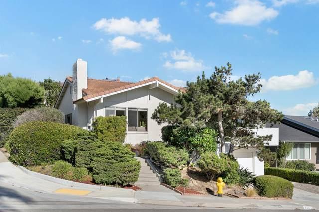 5497 Bloch, San Diego, CA 92122 (#210028725) :: Prestige Properties Enterprises