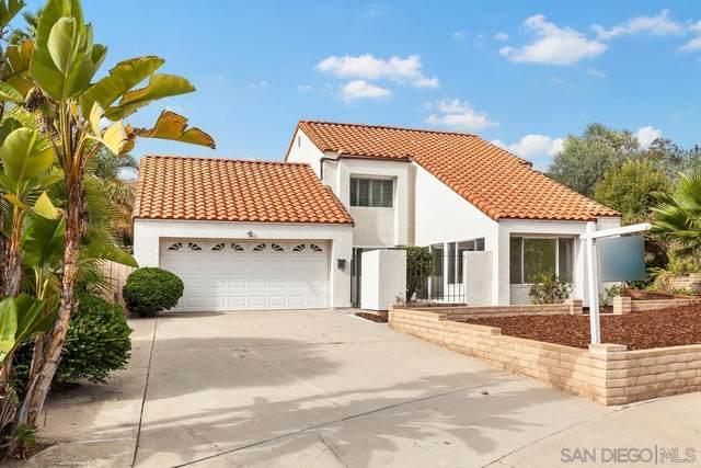 4168 Pallon Ct, San Diego, CA 92124 (#210028750) :: SunLux Real Estate