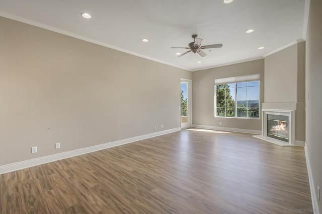 12374 Carmel Country Rd H303, San Diego, CA 92130 (#210028907) :: Prestige Properties Enterprises