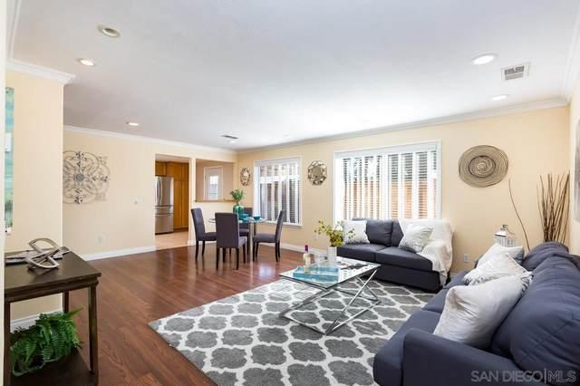 625 Devon Pl, Escondido, CA 92025 (#210028945) :: Rubino Real Estate