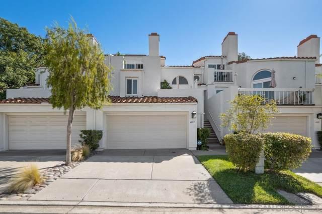 4887 Valdina Way, San Diego, CA 92124 (#210029012) :: Neuman & Neuman Real Estate Inc.