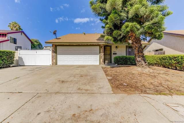 2758 Dusk Dr, San Diego, CA 92139 (#210029023) :: Solis Team Real Estate