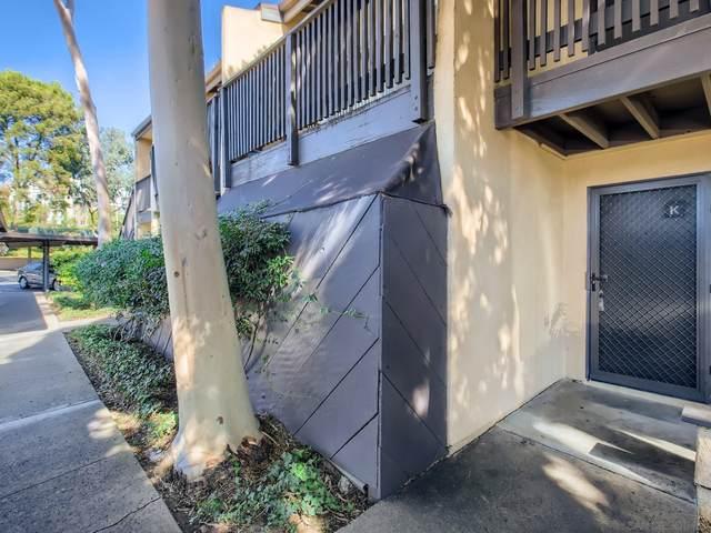 7932 Mission Center Court K, San Diego, CA 92108 (#210029173) :: SunLux Real Estate