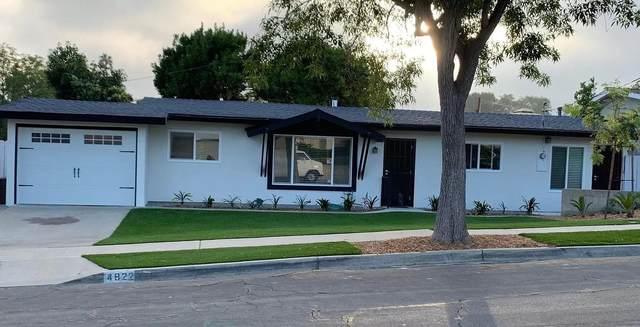 4822 Kings Way, San Diego, CA 92117 (#210029182) :: Windermere Homes & Estates
