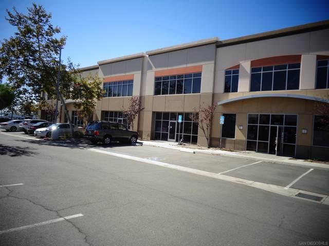 1568 Landcaster Point Way, San Diego, CA 92154 (#210029188) :: The Todd Team Realtors