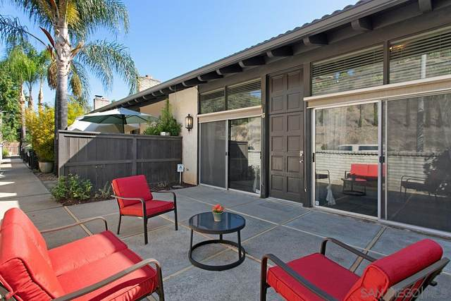 3404 Oak Cliff Dr #6, Fallbrook, CA 92028 (#210029194) :: Pacific Palace Realty, Inc.