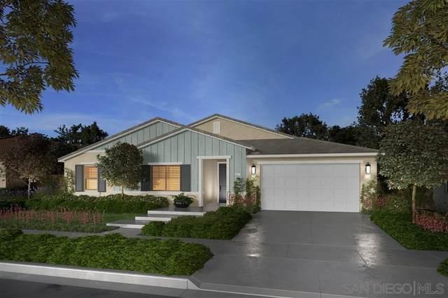 24476 Stargazer Way, Menifee, CA 92584 (#210029213) :: Windermere Homes & Estates
