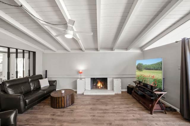 14638 Dalmatian Ave, La Mirada, CA 90638 (#210029248) :: Windermere Homes & Estates