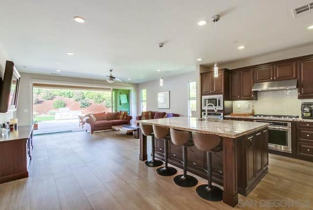 7992 Auberge Circle, San Diego, CA 92127 (#210029272) :: Carrie Filla & Associates