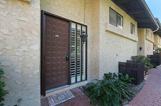 1931 Estrella De Mar Ct A, Carlsbad, CA 92009 (#210029279) :: Windermere Homes & Estates