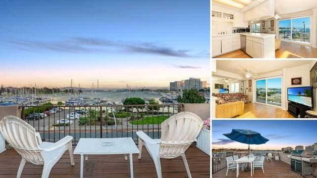 1625 Glorietta Blvd, Coronado, CA 92118 (#210029303) :: PURE Real Estate Group