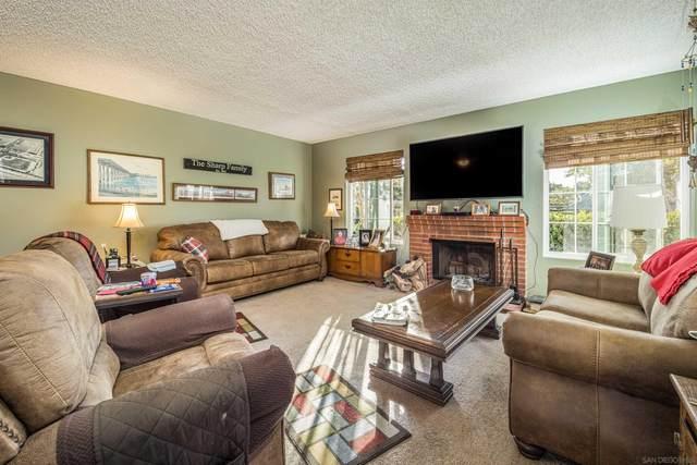 3740 Lenox, Carlsbad, CA 92010 (#210029358) :: PURE Real Estate Group