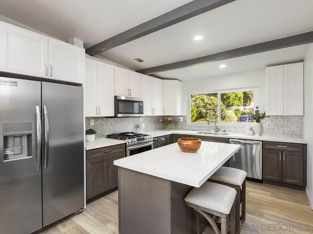 802 Pepper Dr, El Cajon, CA 92021 (#210029392) :: Rubino Real Estate