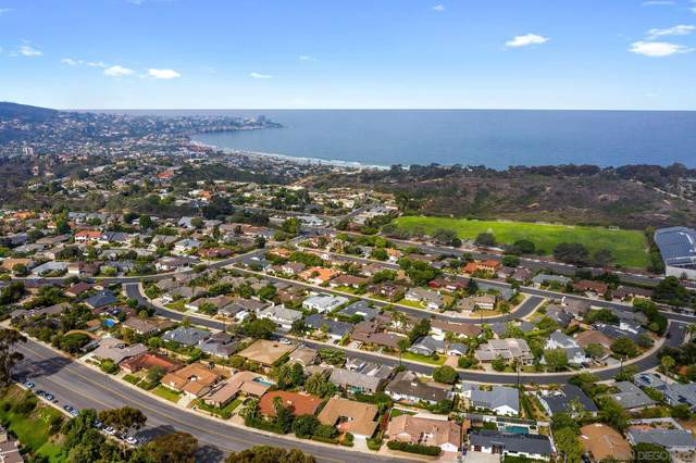 8874 La Jolla Scenic Dr N, La Jolla, CA 92037 (#210029394) :: Neuman & Neuman Real Estate Inc.