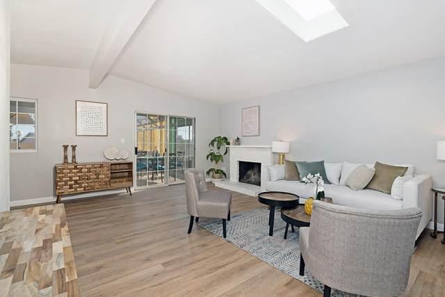 458 E Oxford St, Chula Vista, CA 91911 (#210029407) :: PURE Real Estate Group