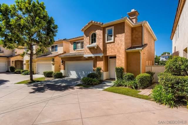 1082 Calle Tesoro, Chula Vista, CA 91915 (#210029408) :: PURE Real Estate Group