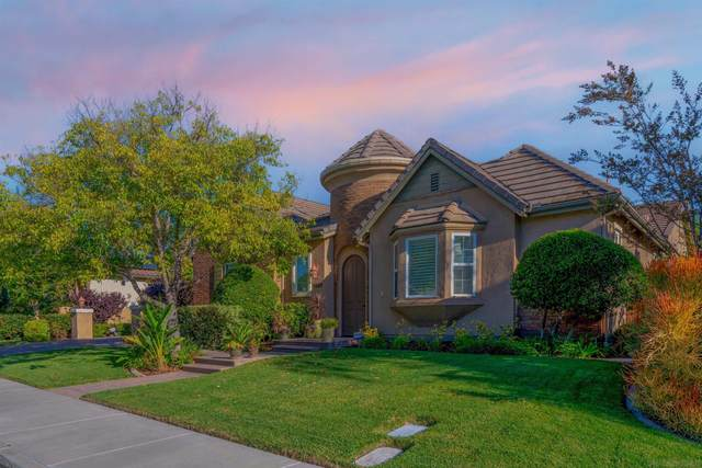 2891 Morning Creek Rd, Chula Vista, CA 91914 (#210029415) :: PURE Real Estate Group