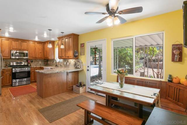 12481 Campo Rd, Spring Valley, CA 91978 (#210029476) :: PURE Real Estate Group