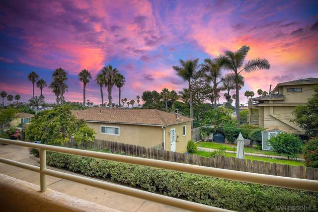 4730 Orchard Ave, San Diego, CA 92107 (#210029532) :: Windermere Homes & Estates