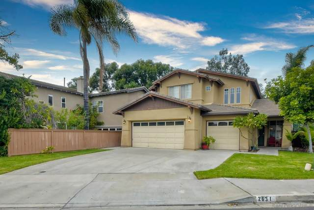 2631 Flagstaff, Chula Vista, CA 91914 (#210029539) :: PURE Real Estate Group