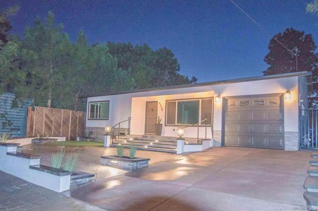 4220 Ibis St, San Diego, CA 92103 (#210029553) :: PURE Real Estate Group