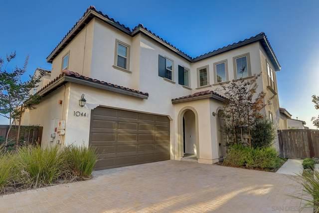 1044 Camino Marcela, Chula Vista, CA 91913 (#210029560) :: PURE Real Estate Group
