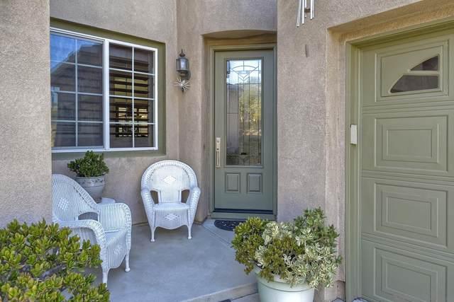 536 Via Del Caballo, San Marcos, CA 92078 (#210029575) :: PURE Real Estate Group