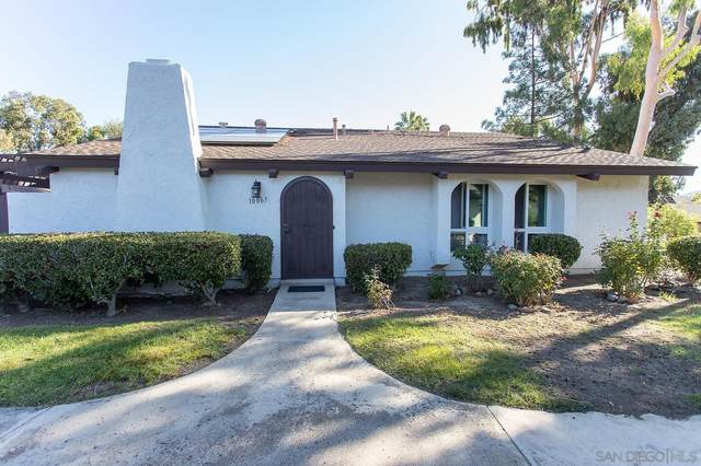 10067 Nuerto Ln, Spring Valley, CA 91977 (#210029577) :: Team Forss Realty Group