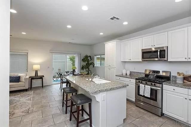 35419 Brown Galloway Ln, Fallbrook, CA 92028 (#210029614) :: Carrie Filla & Associates
