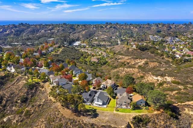 1554 Pacific Ranch Drive, Encinitas, CA 92024 (#210029663) :: Neuman & Neuman Real Estate Inc.