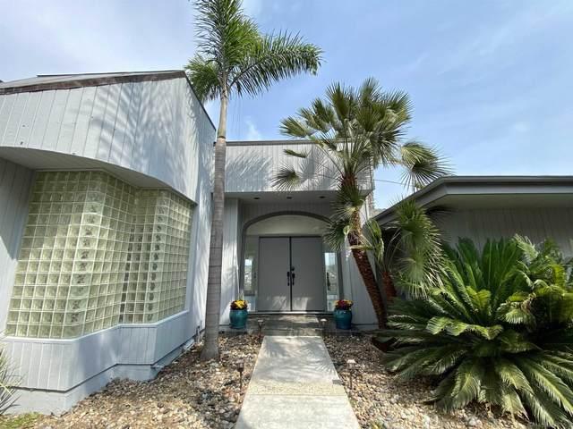 5639 Desert View Drive, La Jolla, CA 92037 (#210029782) :: Neuman & Neuman Real Estate Inc.