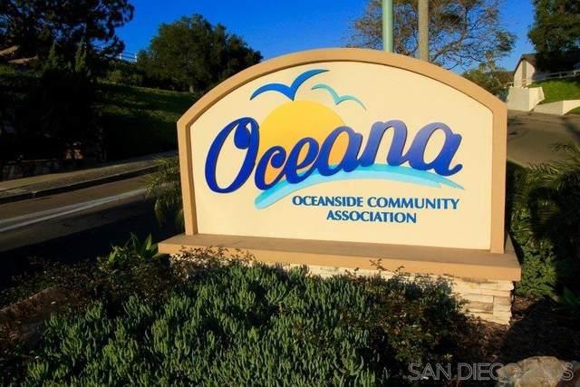 3643 Dearborn St, Oceanside, CA 92057 (#210029872) :: Neuman & Neuman Real Estate Inc.