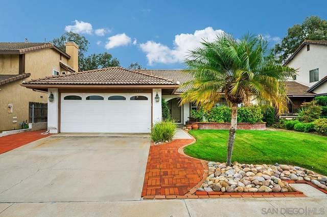 11027 Alonda Court, San Diego, CA 92126 (#210029888) :: Neuman & Neuman Real Estate Inc.