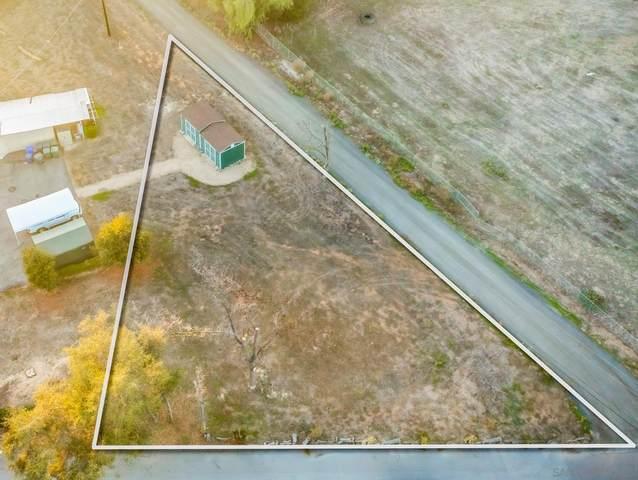 0 Bear Valley Rd 188/4, Escondido, CA 92025 (#210029916) :: COMPASS