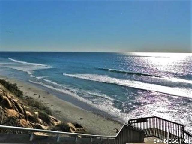 Carlsbad, CA 92011 :: Team Forss Realty Group