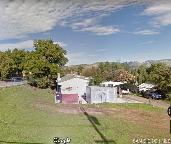 Lakeside, CA 92040 :: Solis Team Real Estate