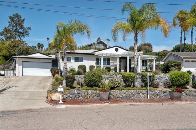 10028 Resmar Pl, La Mesa, CA 91941 (#180050734) :: The Yarbrough Group