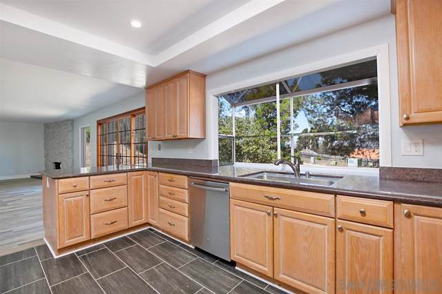1084 Nugent Court, El Cajon, CA 92020 (#190044842) :: Neuman & Neuman Real Estate Inc.