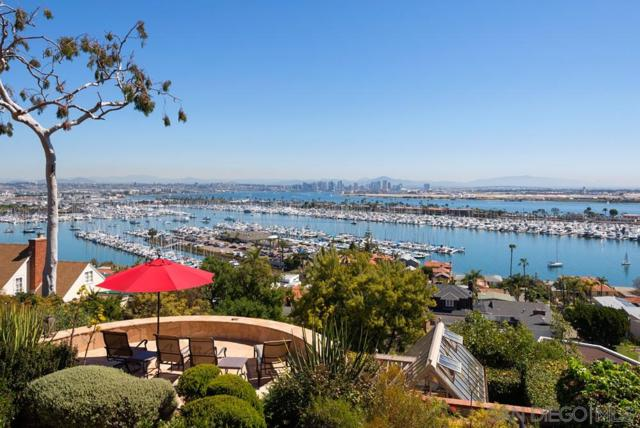 621 San Elijo, San Diego, CA 92106 (#190022658) :: The Yarbrough Group