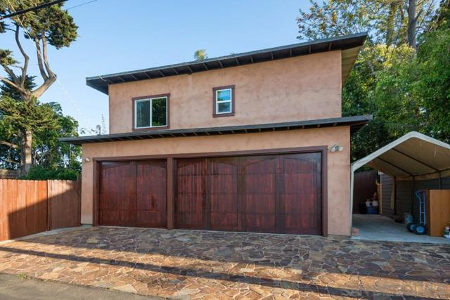 3640 Dudley Street, San Diego, CA 92106 (#190026901) :: Coldwell Banker Residential Brokerage