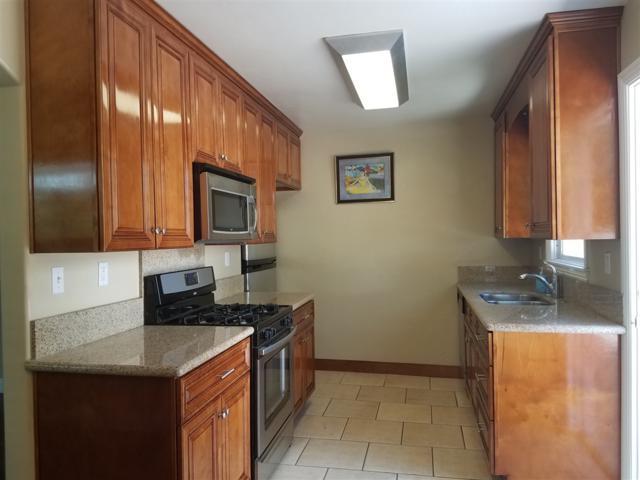 4636 Lee Ave, La Mesa, CA 91942 (#180020472) :: Keller Williams - Triolo Realty Group