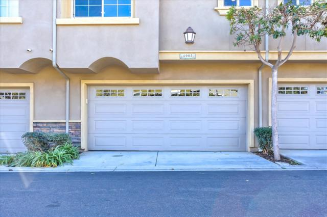 4005 Bluff View Way, Carlsbad, CA 92008 (#160047217) :: The Yarbrough Group