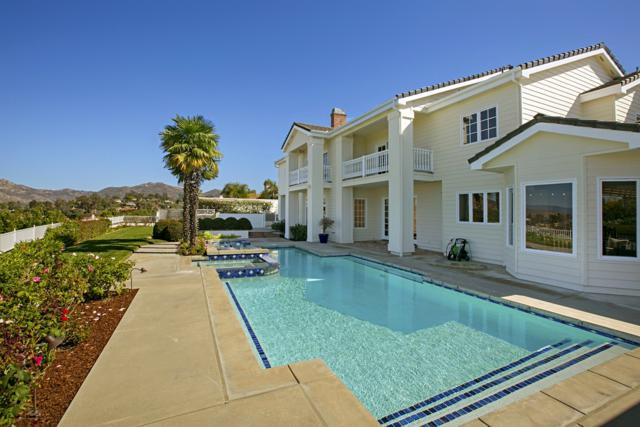 17530 Via Loma Drive, Poway, CA 92064 (#170010037) :: The Marelly Group   Realty One Group
